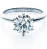 cppjewelry userpic