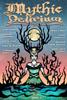 Mythic Delirium 2.1