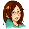 otaku_mel userpic