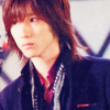 su_jin