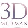 3dmurman userpic