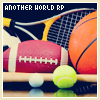 anotherworldmod userpic