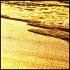 mysticillusions userpic