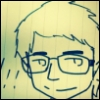 fei_alex userpic