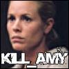 kill_amy userpic