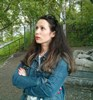 ulitka_tanya userpic