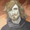 noctember userpic
