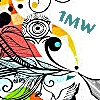 1mw Feather misc