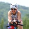 Bike_tri