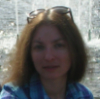 anna_catalina userpic
