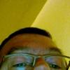 ojkolego userpic