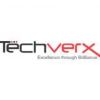 mohsin_techverx userpic