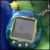 zephirahstar userpic