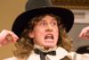 evil puritan