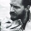 hiddencait: Tom Hardy Bearded Puppy