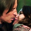 ouat: rumbelle reunion