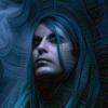 thesleepless userpic