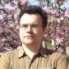 nikolaj_ruckoj userpic