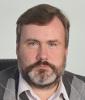 Павел Плотников, депутат, Тамбовская область