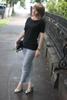 vibrant_nadia userpic