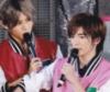haruki_chinen