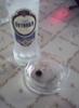 Kir - UnReal Zimovshchik [userpic]