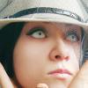 ogat userpic