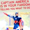 captain!rogers