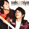 Sakumiya