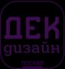 lepnina_moscow userpic