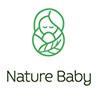 naturebaby_ru userpic