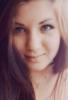 nastyakor4 userpic