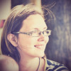 sheint userpic