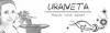 uraneta_blog userpic