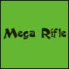 megarifle userpic