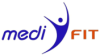 medifit_spb userpic