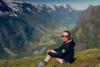Norway 2015