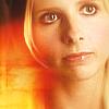 Buffy IWRY golden glow RSD