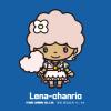 lena_nipponsuki userpic