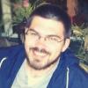 vv_sasha userpic