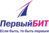 dnevnik_1bit userpic