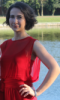 irina_dalmatin userpic