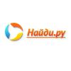 naidy_ru userpic