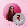 LostInTheSun: tbbt • sheldon & amy