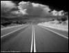 thunderheadroad userpic