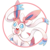 Sylveon Mystery Dungeon