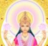 natalyalakshmi userpic