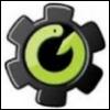 kret_a_v userpic