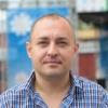 igor_sedakov
