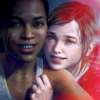 beforeallthis userpic